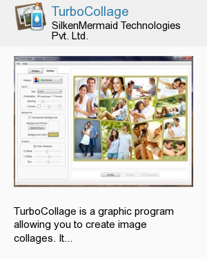 TurboCollage