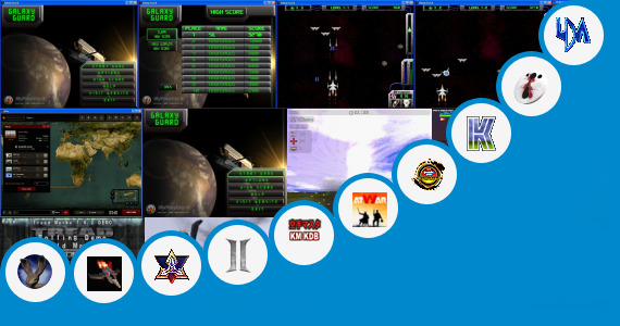 Game casino 320x240 jar - Pacific poker deposit code