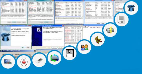 Panasonic motiondv studio e le free download