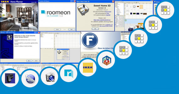 3d interior room design room apk sweet home 3d and 12 more for Room design 3d apk