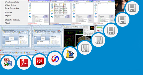 pdf suite free 2012 filecloudxp