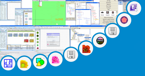 visio stencil garden related keywords suggestions long tail