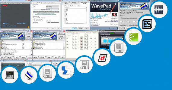 Software collection for Vst Plugin Opera Voice Fl Studio