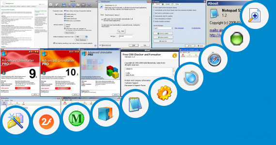 Software collection for How To Read Amharic Font On Uc Browsers