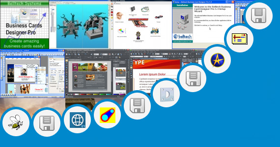 Slot car design software free ultimate racer 3 0 and 89 more for Commercial design software