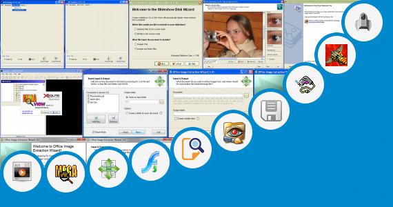 convert windows shell common dll to pdf online