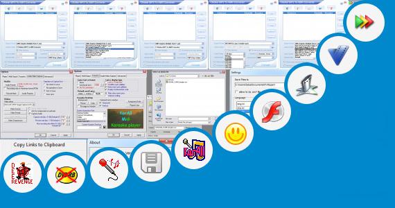 rich dad poor dad pdf free download in tamil