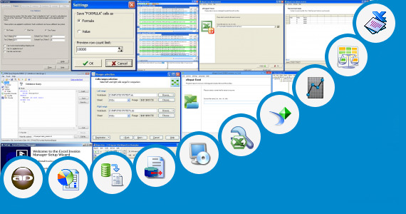 Software collection for Mis Reports In Excel Format Of Wipro