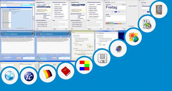 English to telugu language converter free download