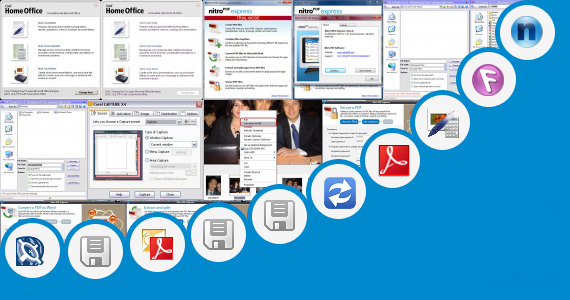 Software collection for Corel Hindi Pdf