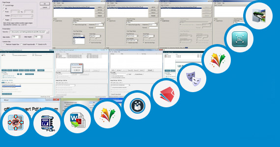 Software collection for How To Resize Documents In Kilobyte