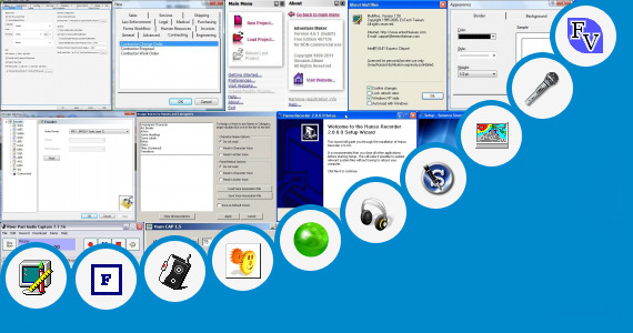 Software collection for Sample Script Of Dj In Radio Tagalog Version