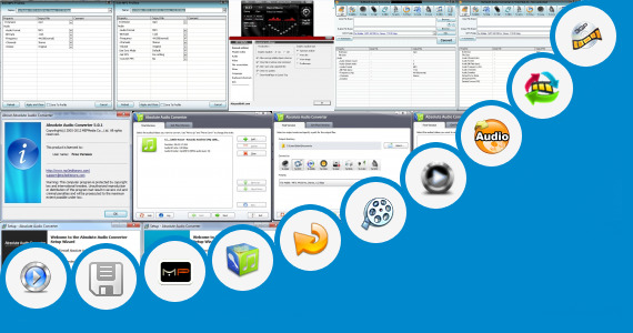 Software collection for Free Pashto Songs 3gp