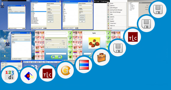 Ism Office 3 0 Marathi Typing Software