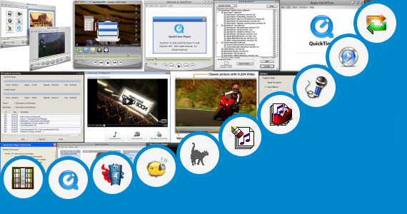 Software collection for Psc Questions Audio Mp3 Free Downlod