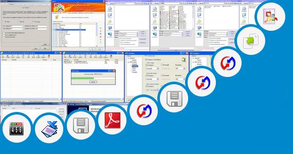 List urdu pdf excel in formula