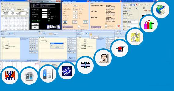 Ansi c balaguruswamy free rapidsharedownload free software Ansi c compiler online