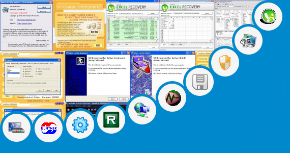 Antares AutoTune   Crack MAC + Win Free Download Full ...