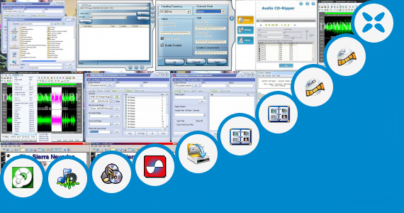 Software collection for Wii Roms High Compressed