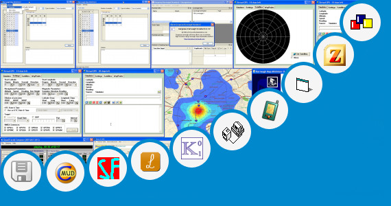 Software collection for K Map Software For 16 Variable Free