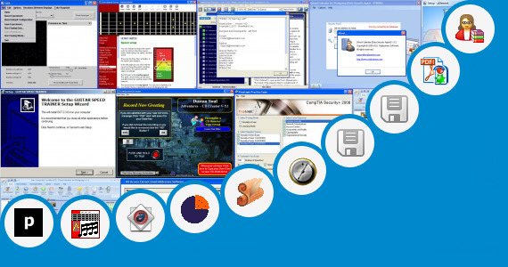 Software collection for Study Material For Ms Access Pdf