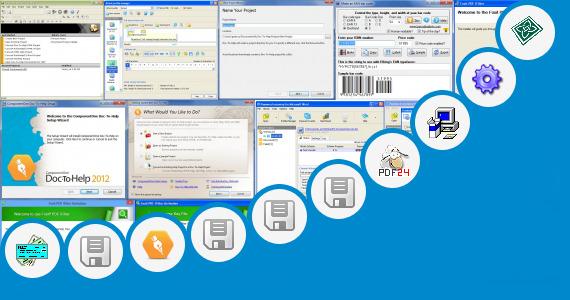 microsoft word catalog template