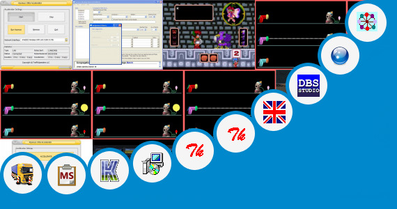 Software collection for Torrents Of Car Parking For Pc