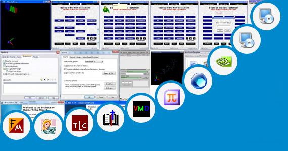 PDF Forms Tutorial