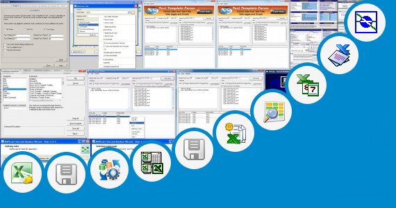 hazop template xls - workload template excel free bivius and 89 more