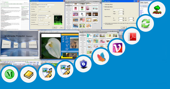 Software collection for 3d Max Pdf Learn Book