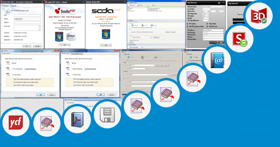 Software collection for Flip Book Software Reviews