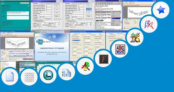 Descargar Programa Ed2k