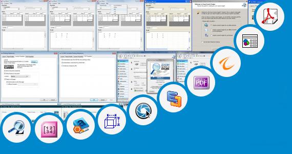 Basic Computer In Bengali Pdf - CC PDF Converter and 21 more