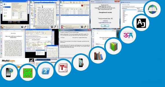 Hindi bible software for pc