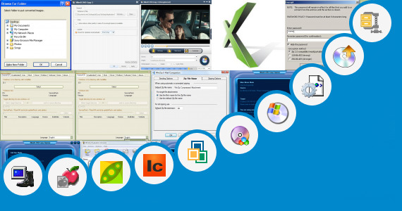 how to make windows xp iso from cd