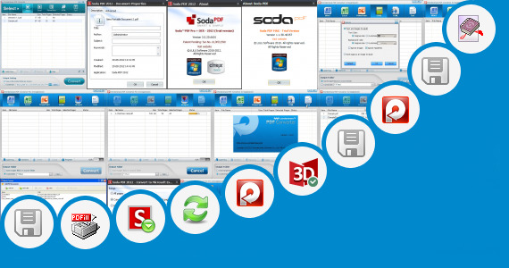 Software collection for Ms Excel Book In Hindi Pdf