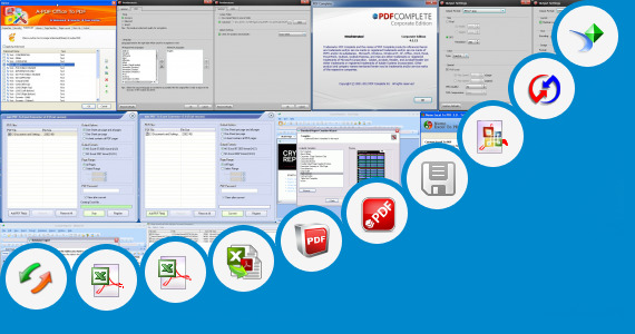 Software collection for Ms Excel 2007 Tutorial Pdf In Urdu Pdf Free