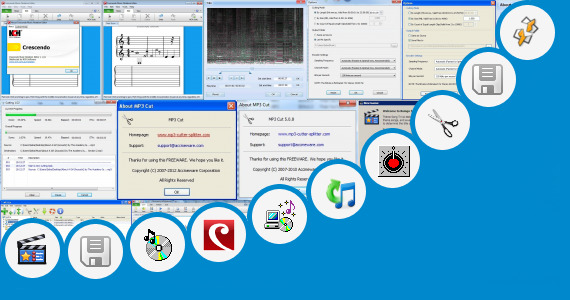 Free mobile software download place: free nokia n70,n72,n90 soft.