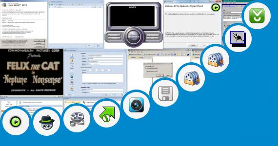 Download free freedom filter breaker free software iowatracker.