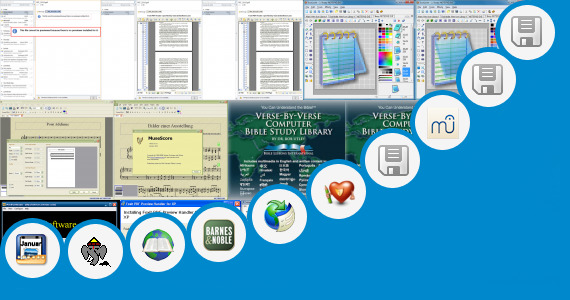 Software collection for What Is Love In Malayalam Pdf
