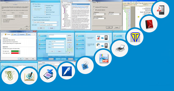 Software collection for Basic Electronics Pdf In Gujarati