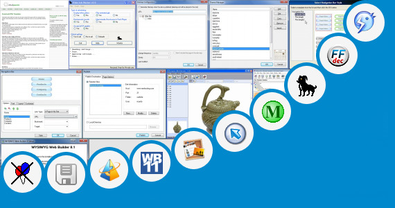 Software collection for Flash Video Untuk Hp Java