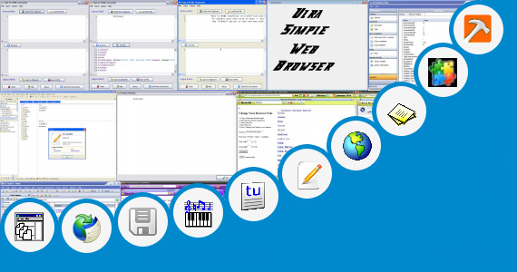 Software collection for How Can I See Bangla Text By Uc Browser