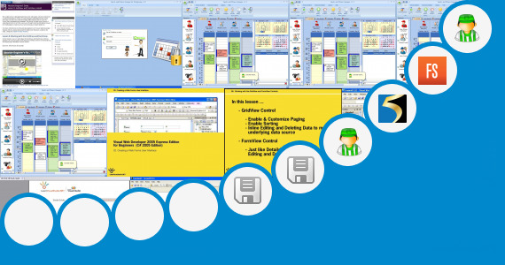 Software collection for Tally Exercise With Solutions Pdf