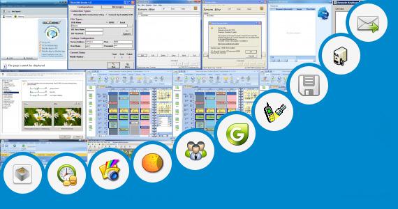 cad kas pdf editor torrent