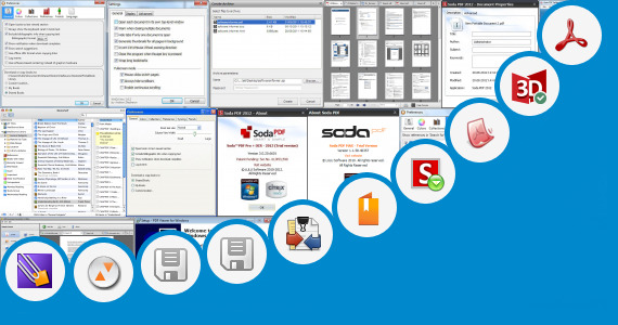 Software collection for Technology Pdf Books In Hindi
