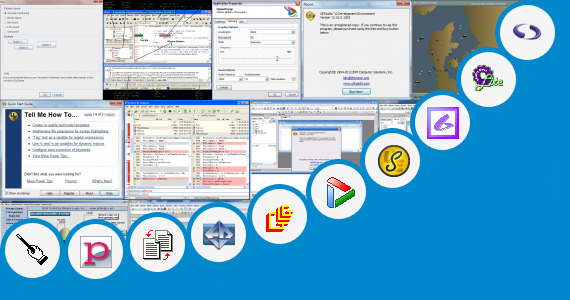 Software collection for Edit Gambar Hp Java Toch Screen