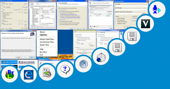 Software collection for Real Speak Sangeeta Voices Software For Pc
