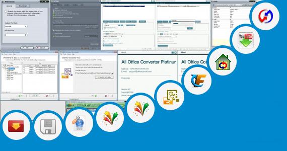 pdf to word converter offline apk