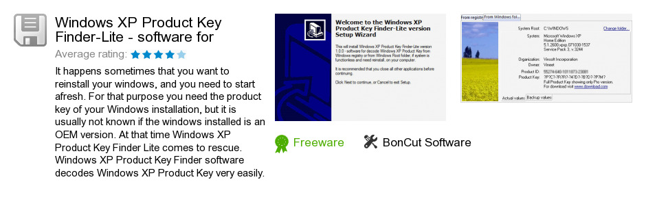 Windows Sbs 2011 Product Key Finder Download